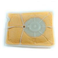 AIR FILTER FITS SELECTED  STIHL 050  , 051 , 075 , 076 CHAINSAWS  1111 120 1601