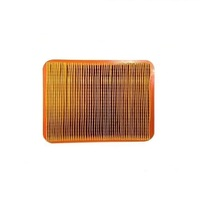 LAWN MOWER AIR FILTER FITS ROVER  i4500  i5000  i5500 MOWERS WITH CHINESE MOTOR