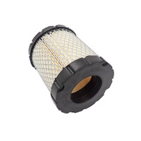 AIR FILTER TO FIT SELECTED BRIGGS RIDE ON MOWER ENGINES 798897