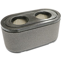 Air Filter For Selected Twin Cylinder Toro Mowers 127-9252