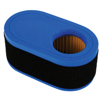 RIDE ON MOWER AIR & PRE FILTER SUITS CUB CADET MTD ROVER TROY BILT 737-05065