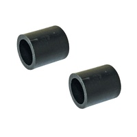 2 x Cox Steering Idler Bushes AM215
