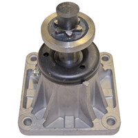 DECK SPINDLE FOR SELECTED 46' cut MTD MOWERS  918-0430A , 618-0240 918-0240