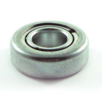 DRIVE CONE BEARING FOR ROVER AND SCOTT BONNAR CYLINDER MOWERS