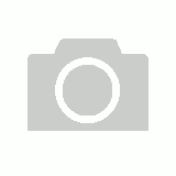 DECK BELT FOR 46 AND 50 INCH CUT TRACTOR MOUNTED JOHN DEERE MOWERS