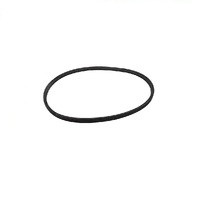 LAWN MOWER DRIVE BELT FOR VICTA SELF PROPELLED MOWERS   CH84287A