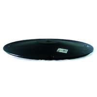 BLADE DISC FOR SELECTED 30 INCH CUT ROVER RANCHER AND RANGER RIDE ON  MOWER A00424 , A10357
