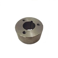 LAWN MOWER DISC BLADE BOSS FOR ROVER MOWERS  A01021