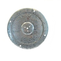 "BLADE DISC FITS MASPORT 18"" AND 20"" MOWERS WITH FLAT BLADES 580082"