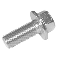 DISC BOLT FOR HONDA LAWN MOWER HRU194 HRU195 HRU196 HRU214 HRU215 HRU216