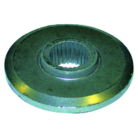 BLADE ADAPTER FOR MURRAY RIDE ON MOWER 690411