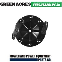 LAWN MOWER BLADE CARRIER DISC FOR 18 & 20 INCH VICTA MOWERS