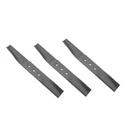 42 INCH BLADES FOR SELECTED BOLENS  RIDE ON MOWERS    1727926