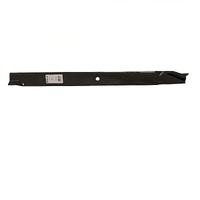 BLADE FITS SELECTED 32 INCH TORO MOWER 33-4750