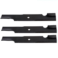48 INCH BLADES FITS SELECTED GREAT DANE D18086 SCAG A48110