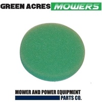 WHIPPER SNIPPER TRIMMER AIR FILTER FITS KAWASAKI   730160