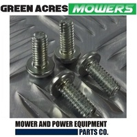 COWLING SCREWS FOR VICTA MOWERS HA20094D