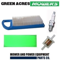 HOME MAINTENANCE SERVICE KIT FOR  JOHN DEERE L100 LA100 Z225  LG251