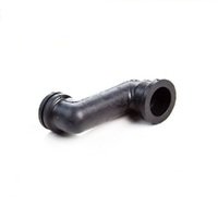 BREATHER PIPE FOR 19 & 25 SERIES BRIGGS MOTORS 280005 , 692293