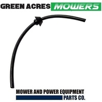 FUEL LINE KIT FOR MCCULLOCH AND ECHO TRIMMERS,BLOWERS