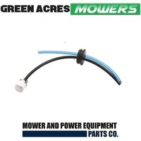 FUEL LINE KIT FOR RYOBI & HOMELITE LINE TRIMMERS