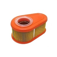BRIGGS AND STRATTON AIR FILTER 792038 FITS SELECTED DOV 700 , 750  MOTORS