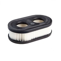 AIR FILTER BRIGGS & STRATTON 593260 593260, 798452, 550EX, 093J02, 09P702
