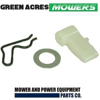 Starter Pawl Kit For Stihl TS350 TS360 038 MS380 MS381