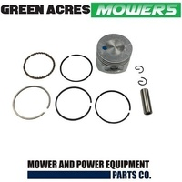 PISTON AND RING KIT FOR HONDA GX25 35mm ENGINES