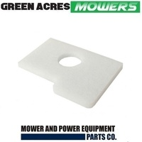 Air filter For Select Stihl Chainsaw   MS170 ,  MS180 ,  017 , 018 1130 124 0801