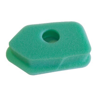 Briggs & Stratton | Parts | Green Acres Mowers