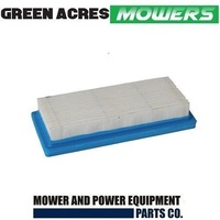 LAWNMOWER AIR FILTER FOR HONDA GXV140 (TOP MOUNTING) 17211-ZG9-800