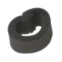 AIR FILTER FOR OLDER RYOBI , BOLENS TRIMMERS & ATOM EDGERS