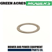 AIR FILTER GASKET FOR BRIGGS AND STRATTON  9 ,10 , 11 , & 13 SERIES MOTORS