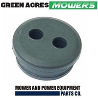 FUEL TANK GROMMENT 2 HOLES FOR SELECTED HONDA TRIMMER BRUSHCUTTER 17504-ZM3-003