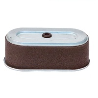 AIR FILTER SUITS SELECTED ROBIN EH18 EX13 EX17 EX21 WACKER WM130 WM170 277-32611-07