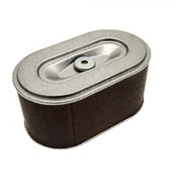 AIR AND PRE FILTER SUITS ROBIN SUBARU WAKER LAWN MOWER 279 32607 07