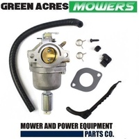 Briggs & Stratton Mower Parts | Green Acres Mowers