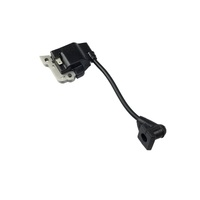 IGNITION COIL FOR HONDA GX35 ENGINES OEM 30500-ZOZ-003