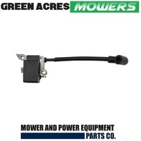 IGNITION COIL FOR HUSQVARNA CHAINSAW 240 236 235 141 136 41 36 530039239