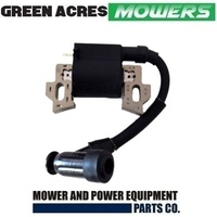 COIL IGNITION FOR KOHLER COURAGE XT  XT149 XT173 ENGINES MAGNETO 14 584 05-S