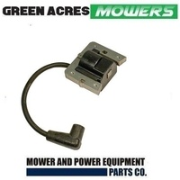 IGNITION COIL SUITS TECUMSEH SOLID STATE MODULE 36344A 37137