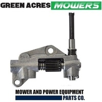 CHAINSAW OIL PUMP FOR SHINDAIWA SELECTED MODELS  488 490 575 577 695