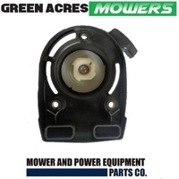 RECOIL STARTER PULL EASY START FITS HONDA GX35 BRUSHCUTTERS TRIMMERS DMC360BC
