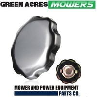 FUEL TANK CAP FOR HONDA GX160, GX200, GX240, GX270, GX340, GX390 MOTORS