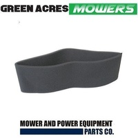 PRE FILTER FOR SELECTED KAWASAKI FS481 -730V MOTORS & TORO MOWERS 110137046