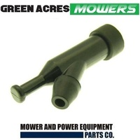 SPARK PLUG COVER / INSULATOR FOR HONDA GX SERIES MOTORS