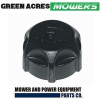 LAWN MOWER FUEL CAP SUITS BRIGGS AND STRATTON  CLASSIC SPRINT MOTORS 497929