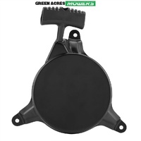 LAWN MOWER STARTER FOR HONDA GXV140 & GXV160 MOTORS