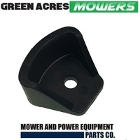 CHAIN ADJUSTER FOR SELECTED ROVER AND SCOTT BONNAR CYLINDER MOWERS OEM A455769